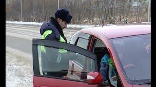 видео Закон о такси 69