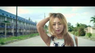 [HD繁中] SISTAR - I Swear