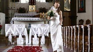 Моя свадьба. Часть 2