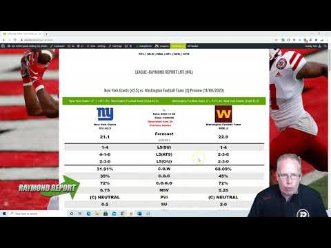 new-york-giants-vs-washington-football-team-prediction-11-08-20-(nfl-week-9-picks)