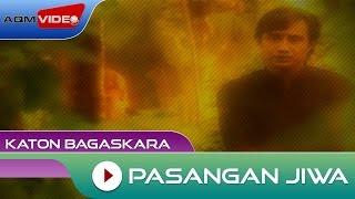 Katon Bagaskara - Pasangan Jiwa | Official Video