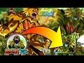 IS IT WORTH FARMING BIO-BROLY? Dragon Ball Z Dokkan Battle!