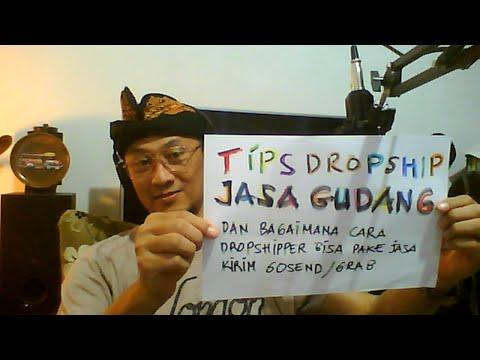 tips-&-q/a-dropship-jasa-gudang-murah-&-bagaimana-cara-pakai-jasa-kirim-gosend-&-grab-express