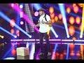 Download Alexandru Constantin, număr de stand up comedy, pe scena iUmor!