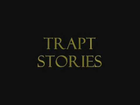 Stories- Trapt Lyrics