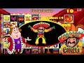 MORE CHILLI pokie by Aristocrat 🌶️ Watch Pokies BIG WIN with Bonus Free Spins 💰 Casino Slot 🎰