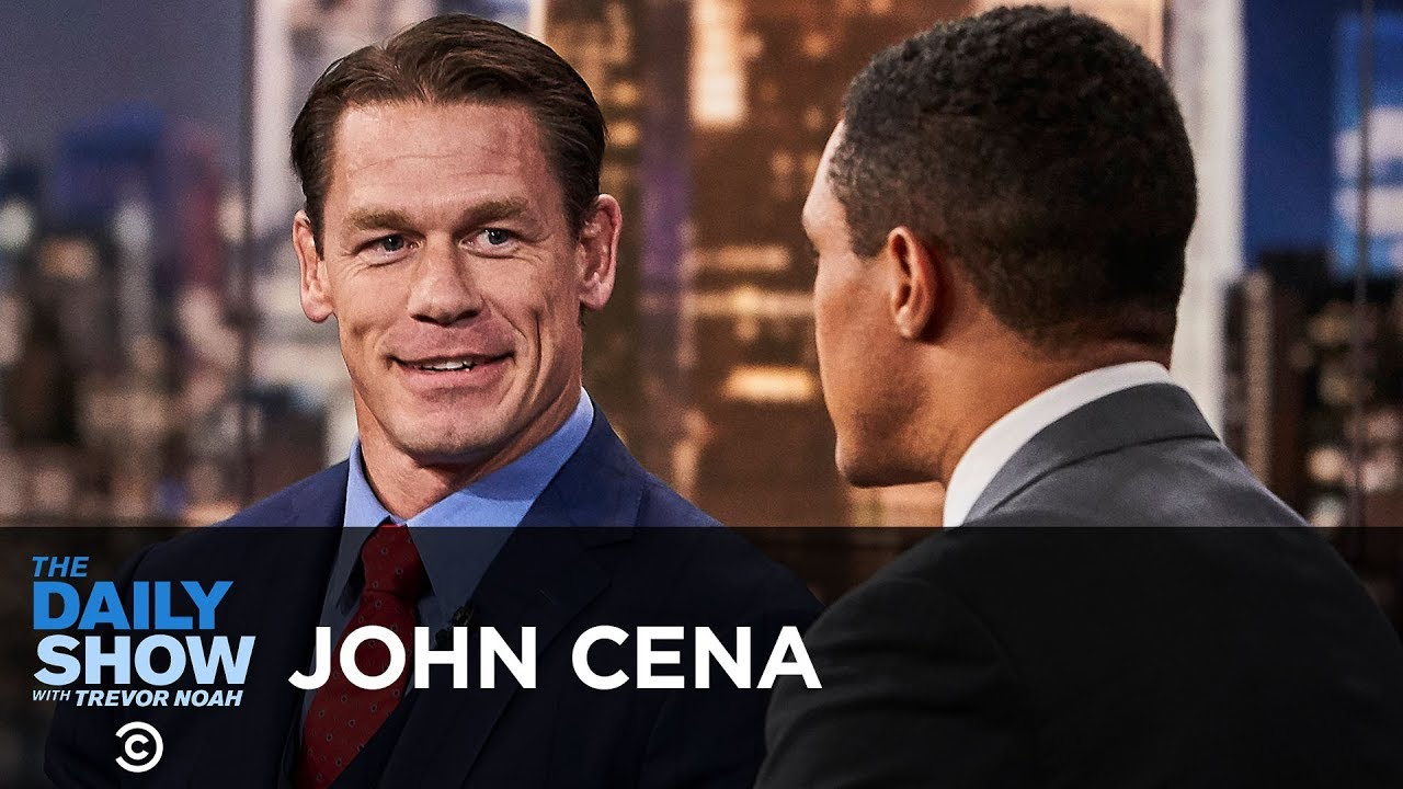 john-cena-elbow-grease-bringing-the-wwe-to-china-the-daily-show
