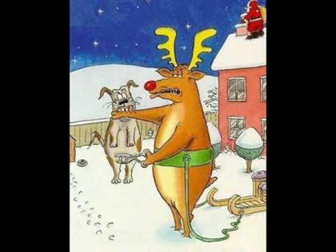 šaljive božične čestitke CESTITKA ZA NOVU GODINU ( Svima koji mi nisu poslali novogodisnju  šaljive božične čestitke