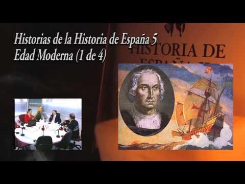 breve-historia-de-españa-5---edad-moderna-(1-de-4)-el-reinado-de-los-reyes-católicos.
