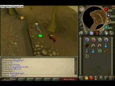 Final fantasy 14 raid finder