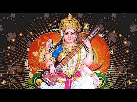 Hey Sharde Maa | Priyanka Chitriv | Original | 2018