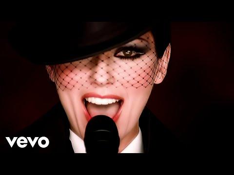 Emma! A Pop Musical - Soundtrack