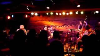 2009.9.22(tue) Live at MANDA-LAⅡ.