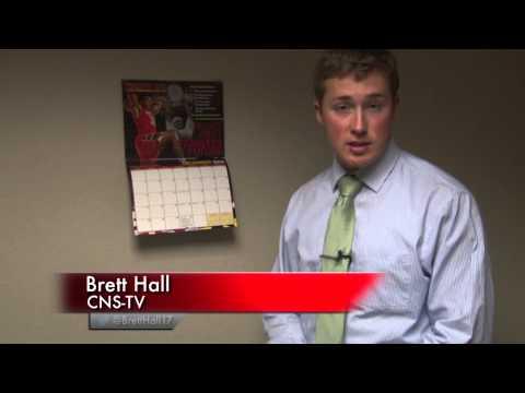 SCHOOL CLOSINGS: Montgomery County Public Schools Approves Religion Neutral Calendar