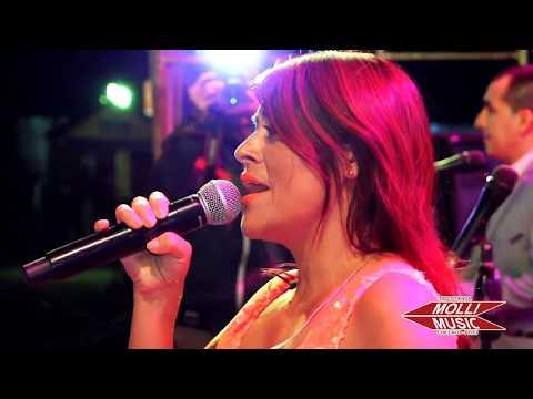 Corazón Serrano - Dos Cervecitas (En Vivo)
