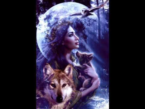 Native american flute and drums wolves prayer youtube native american flute and drums wolves prayer ccuart Images