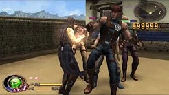 God Hand Cheat Detail Step By Step Work !!