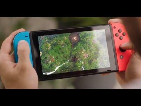 nintendo switch jeux monster hunter
