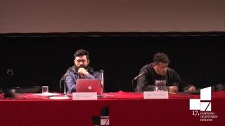 Reflexiones sobre la convergencia BANG: complejidad y  filosofía