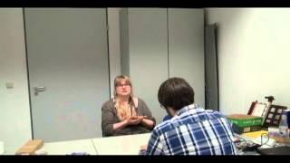 Tipps und Tricks zur mündlichen Prüfung