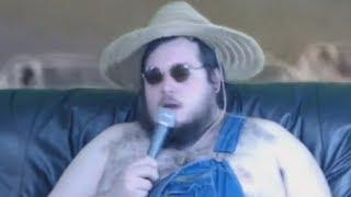 Uncle Joe Show Highlights #1