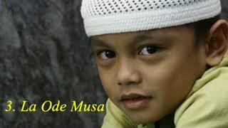 KIDS JAMAN NOW WAJIB TAU!! 5 Anak Bangsa Prestasi Dunia
