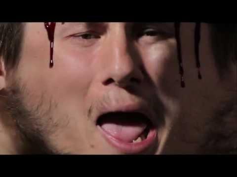 "Reptar - ""Sebastian"" (Official Video)"