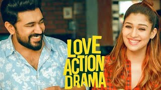 kudukku-song-on-the-floor-baby-nivin-pauly-love-action-drama