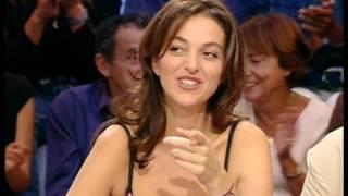 Christophe Girard, Paul-Loup Sulitzer, répéter la nuit blanche, On a tout essayé - 03/10/2003