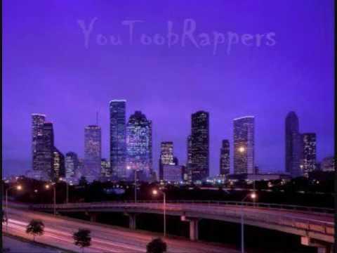 Twista ft Kanye West and Jamie Foxx Slow Jamz Screwed and Chopped