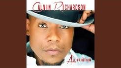 Calvin richardson falling out mp3 download.