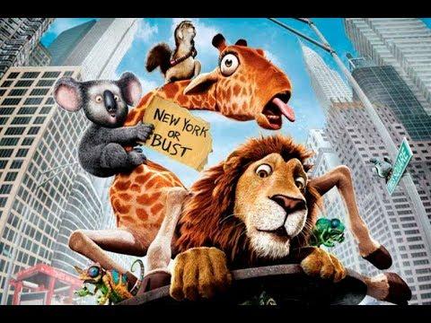 Wildlife Watch Inc in Newpaltz, New York (NY ...