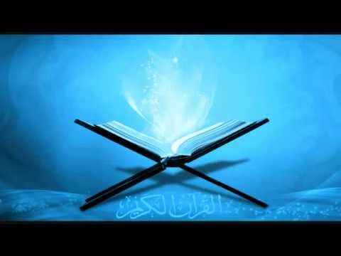 Nasheed - Quran (beautiful nasheed)