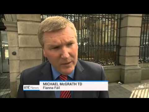 Six One News   Tuesday 12 April 2016   RTÉ Player