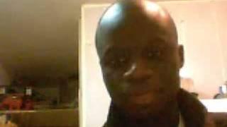 Hevale DERSIMli  kürt asilli afrikan:)www.djzaza.de