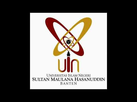 Hymne UIN SMH Banten