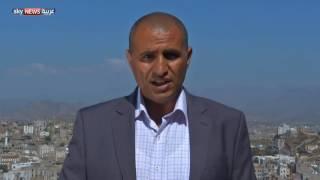 الجيش يسيطر على مركز قيادة للانقلابيين في صعدة