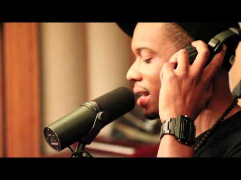 Black Milk - Give The Drummer Sum (Yours Truly Session)