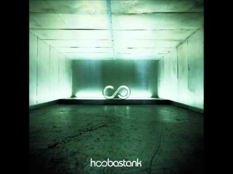 Hoobastank - Pieces