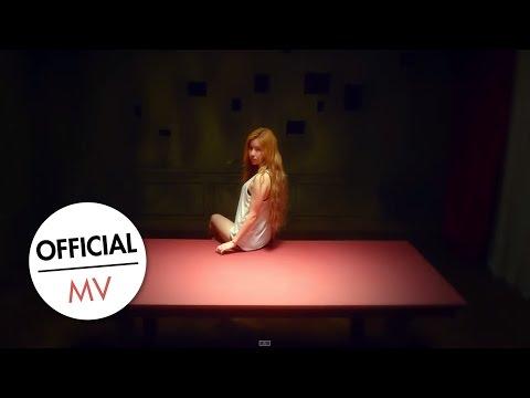 김예림 Lim Kim - All Right (Official MV)