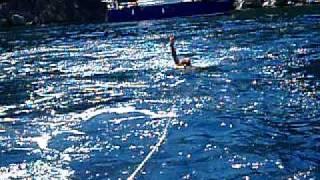 Gambar cover speedboot mark 2 marmaris 2005