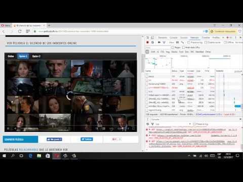 Openload videos