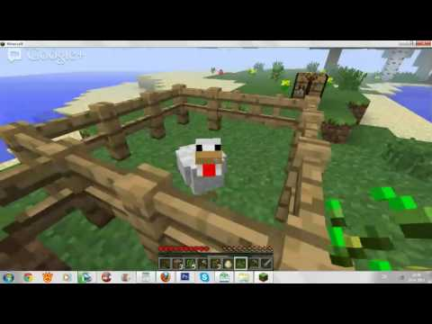 The 12 Best Kid-Friendly Minecraft Channels on YouTube ...