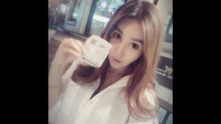 [로또핫뉴스] 8월의 럭키걸 이레아의 '베스트6…