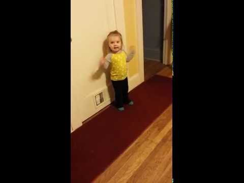 Josie the D.I.T. - Diva In Training (Mimi said a...