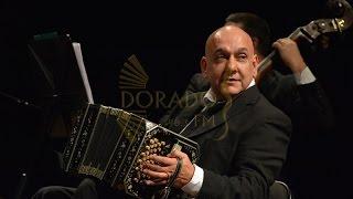 Nini Flores - Trio y Quinteto - Teatro Colon (2015)