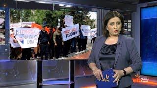 Ахбори Тоҷикистон ва ҷаҳон (21.05.2018)اخبار تاجیکستان .(HD)