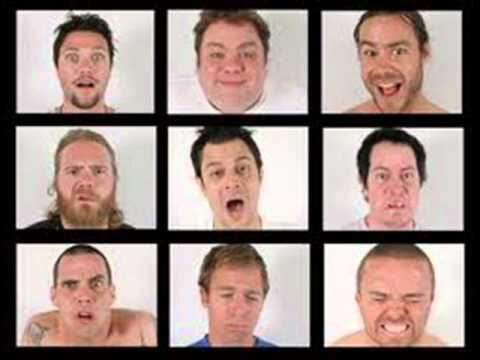 Jackass Theme Song (FULL SONG)