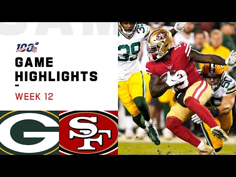 packers-vs.-49ers-week-12-highlights-|-nfl-2019