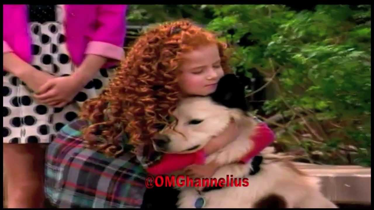 Download Dog With A Blog - Stan's Old Owner - Promo - Episode 22 - Season Finale - G Hannelius